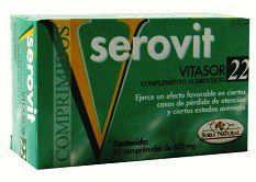 soria_natural_vitasor_22_serovit_60_comprimidos