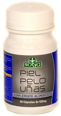 soty_piel_pelo_u_as_60comprimidos