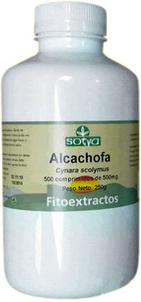 sotya_alcachofa_500_comprimidos