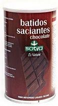 sotya_batido_saciante_de_chocolate
