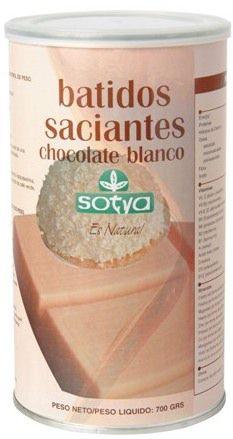 sotya_batido_saciante_de_chocolate_blanco
