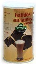 sotya_batido_saciante_de_vainilla