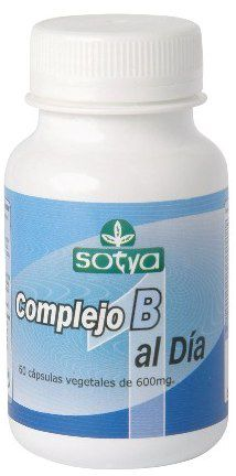 sotya_complejo_b_60_capsulas