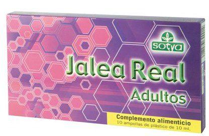sotya_jalea_real_1000mg_10_viales
