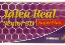 sotya_jalea_real_3d_senior_superplus_20_ampollas