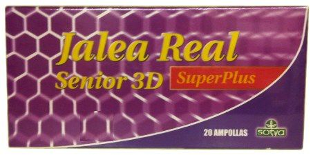 sotya_jalea_real_3d_senior_superplus_20_ampollas