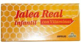 sotya_jalea_real_infantil_10_viales