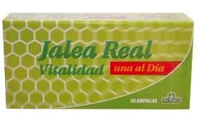 sotya_jalea_real_vitalidad_30_ampollas-1