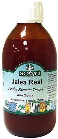 sotya_jaleas_real_jarabe_con_quina_apetito_infantil