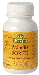 sotya_propoleo_100comprimidos_masticables