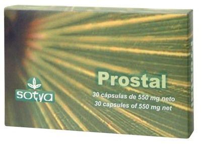 sotya_prostal_30_capsulas