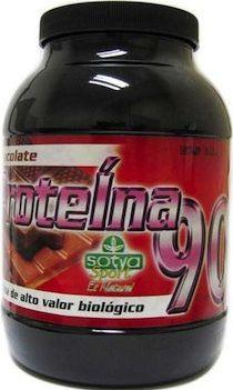 sotya_proteina_90_fresa_2_2kg