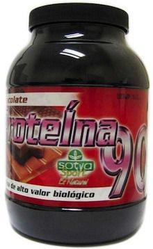 sotya_proteina_90_vainilla1kg