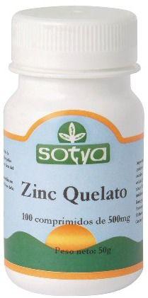 sotya_quelato_de_zinc_100comprimidos