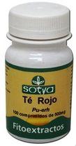 sotya_te_rojo_100_comprimidos