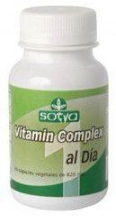 sotya_vitamin_complex_60capsulas