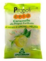 specchiasol_caramelos_propolis-limon-melisa