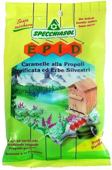 specchiasol_caramelos_propolis-plantas_silvestres