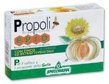 specchiasol_epid_propoli_plus_zinc-hierbas_aromaticas_20_comprimidos