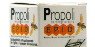 specchiasol_epid_propolis_extracto_glicolico_20ml