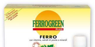 specchiasol_ferrogreen_10_monodosis