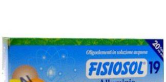 specchiasol_fisiosol_19_aluminio_20_ampollas
