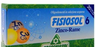 specchiasol_fisiosol_6_zn-cu_20_ampollas
