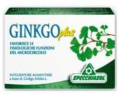 specchiasol_ginkgo_plus