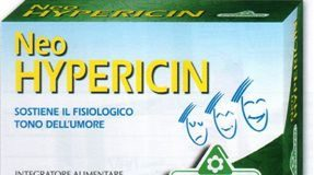 specchiasol_hypericin_40_capsulas