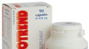 spermotrend_90_capsulas