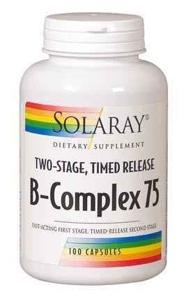 sr-b-complex_75