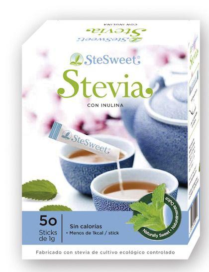 stesweet_stevia_inulina_50_sticks_2