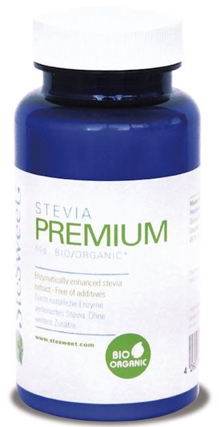 stesweet_stevia_polvo_bio_50g