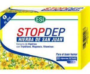 stopdep