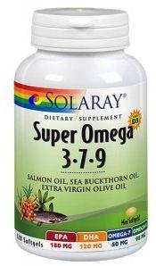 super-omega-379-solaray