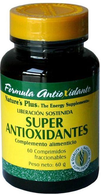 superantioxidantes_natures_plus