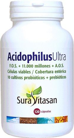 sura_vitasan_acidophilus_ultra_120_c_psulas