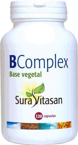 sura_vitasan_b_complex_120_capsulas
