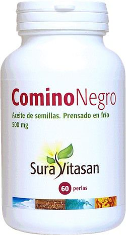 sura_vitasan_comino_negro_60_perlas