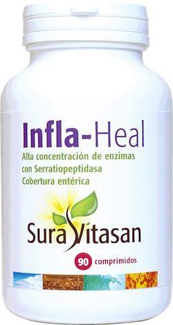 sura_vitasan_infla-heal_90_comprimidos