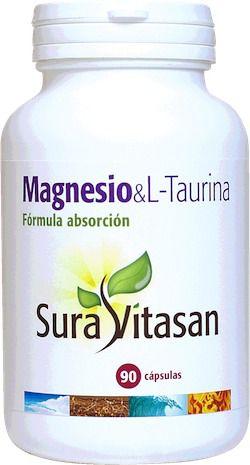 sura_vitasan_magnesio_y_l-taurina_90_capsulas