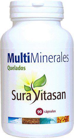 sura_vitasan_multi_minerales_quelados_90_capsulas