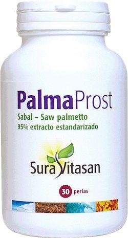sura_vitasan_palma-prost_30_perlas