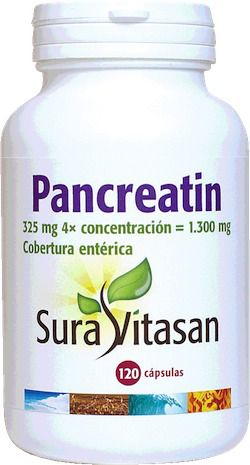 sura_vitasan_pancreatin_120_capsulas