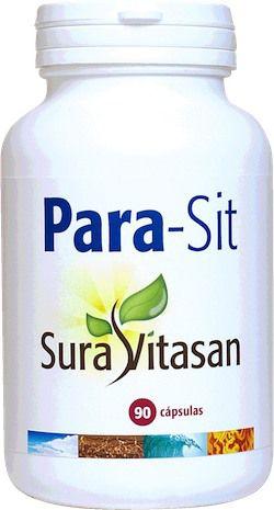 sura_vitasan_para-sit_90_capsulas