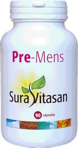 sura_vitasan_pre-mens_90_capsulas
