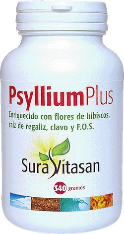 sura_vitasan_psyllium_plus_polvo_340_gramos