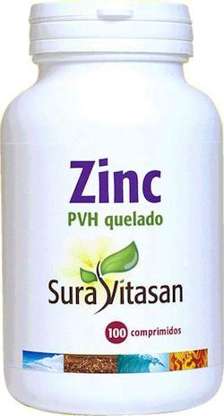sura_vitasan_zinc_pvh_quelado_100_capsulas
