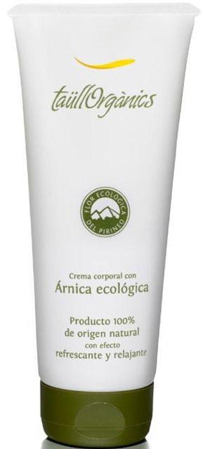 taull_organics_crema_corporal_con_arnica_eco_200ml