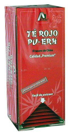 te_rojo_pu-erh_25_filtros